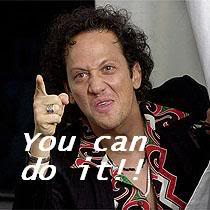 you-can-do-it.jpg