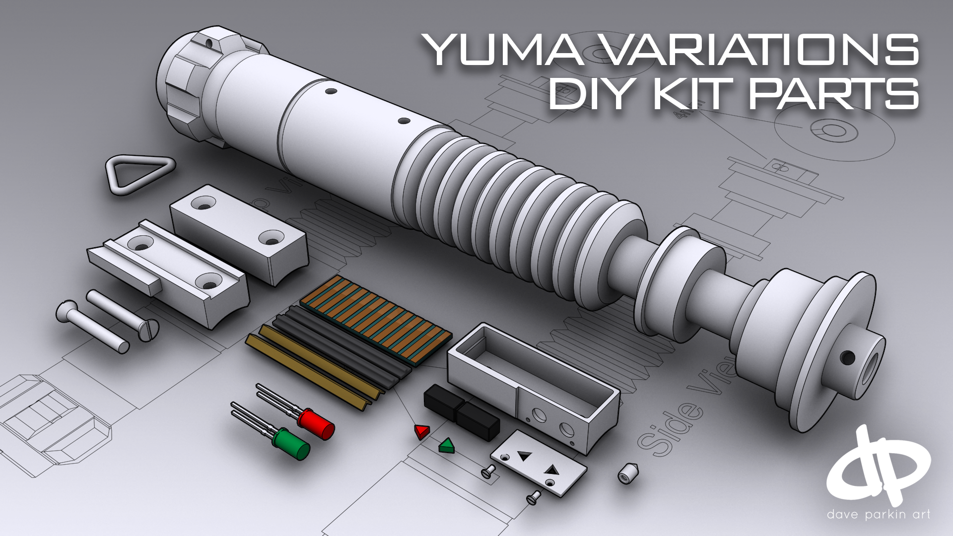 YUMA VARIATIONS.png