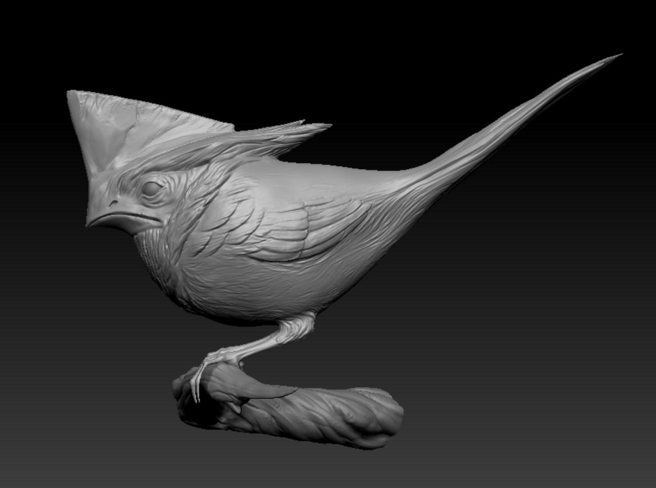 zbrush sculpt.PNG