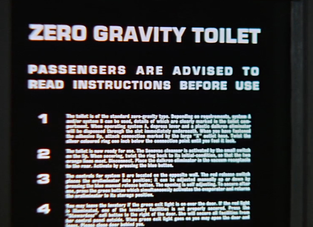 ZeroGravityToilet-capture-stretch.jpg