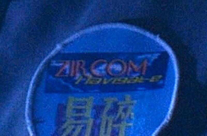 ZirComPatch01.jpg