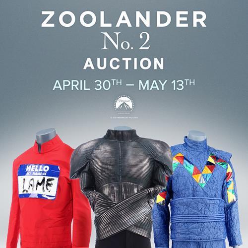 zoolander2_announcementsemail.jpg