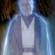 Jedifather