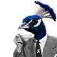 shmartybird
