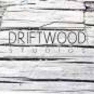 DriftwoodStudio