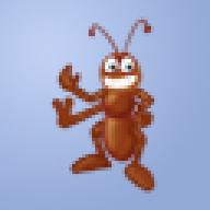 Antsnest