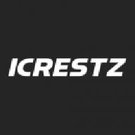 iCreSTZ