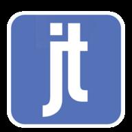 Jaitea