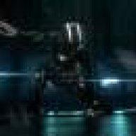 DarkTron