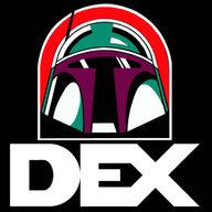 DexJay
