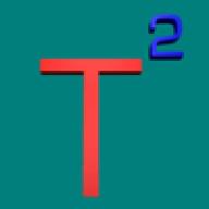 TSqProductions