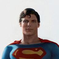 Super Sebastian