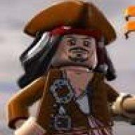 Jinkxed Jack