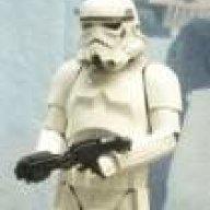 Skywalker79