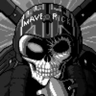 maverick626