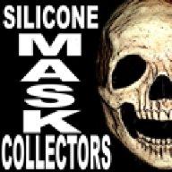 siliconeskull
