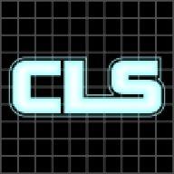 Creative Laser