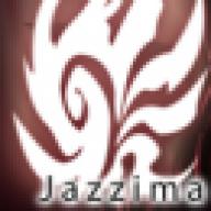 JazzK