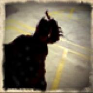 Batmanisaninja