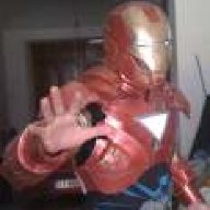 Ironman080