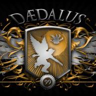 daedalus99