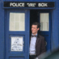 Justthedoctor