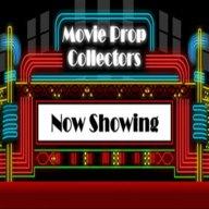 MoviePropCollector