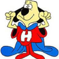thehorndogg