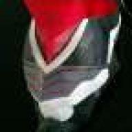 CrimsonAether