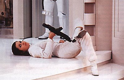 25_extremely_rare_star_wars_photos_25_20090727_1450103127.jpg