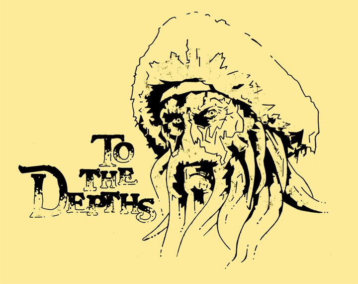 For Pirates 3. I loved Davy Jones