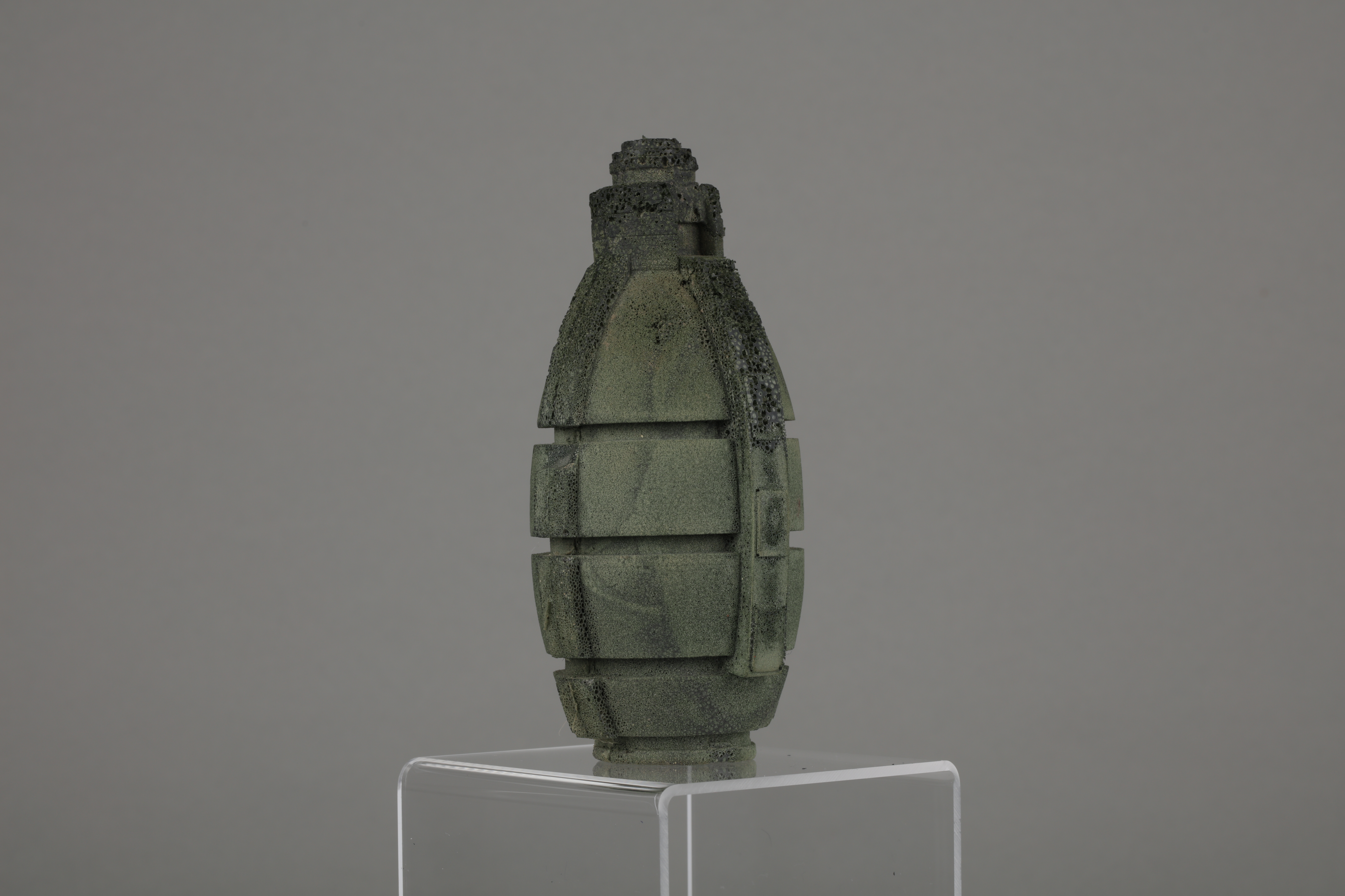 MX-90 Fragmentation Grenade - Foam Stunt 02.jpg