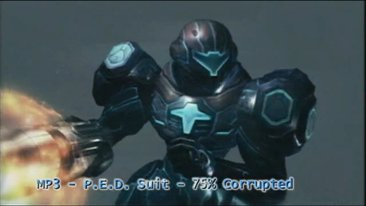 PED_suit_CORRUPTED_Metroid_Prime_trilogy_