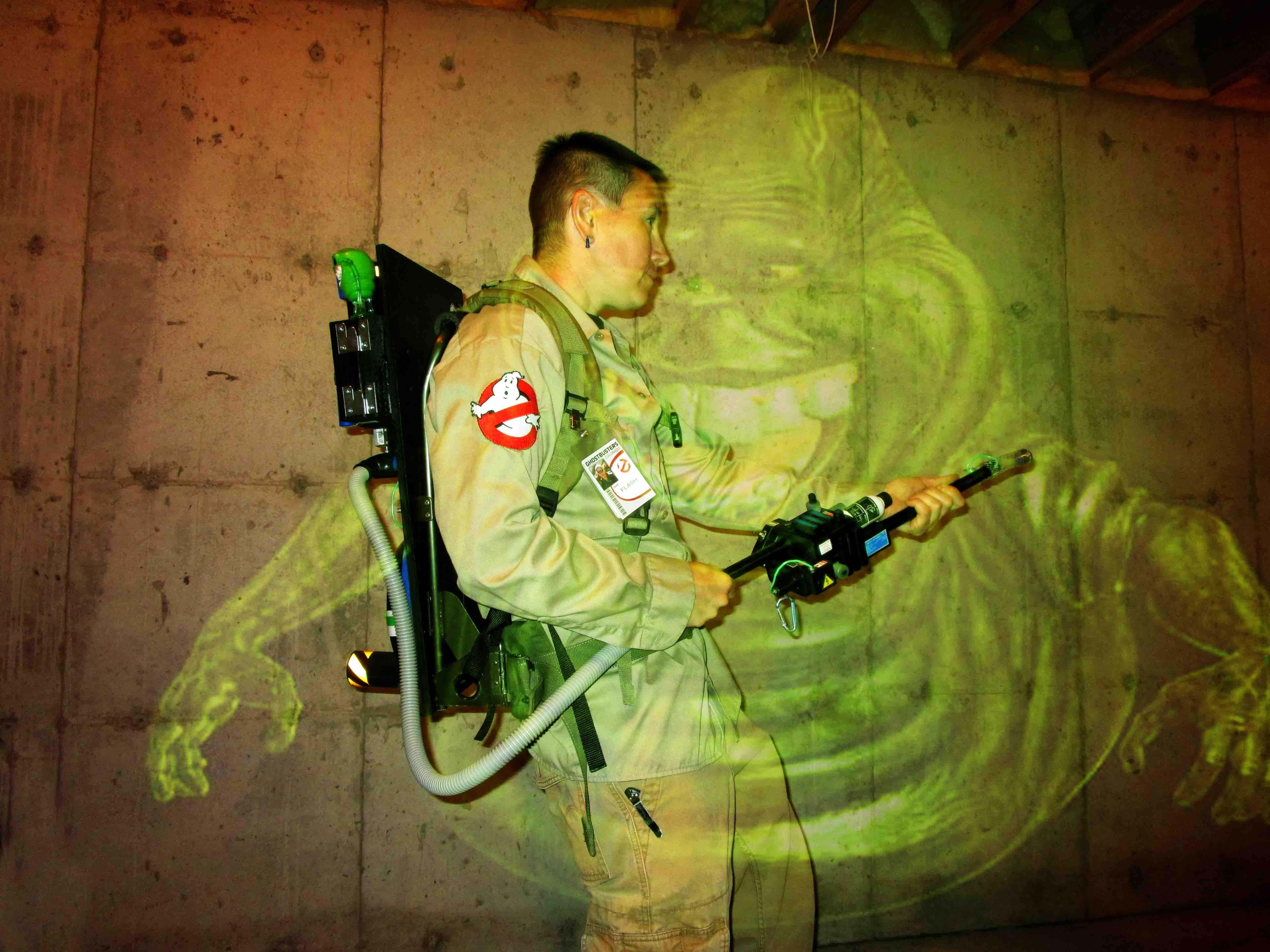 Photographer's Art